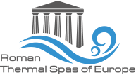 Roman Thermal Spas of Europe